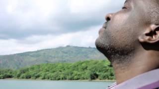 AMBWENE MWASONGWE - NGUVU YA KUJUA (OFFICIAL VIDEO)