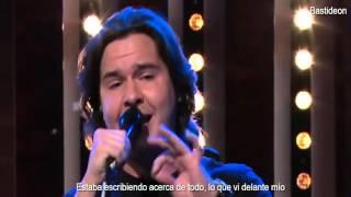 Lukas Graham - 7 Years | (Traducida/ Subtitulada al español) HD @Live