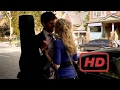 Change of Plans (full movie) Comedy, Drama, Family Comedy movies