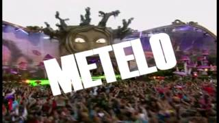EuroDj   metelo sacalo chupalo mamalo Remix by EuroDj