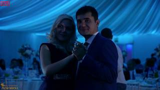 Download Aurel Mirea - Ce mult te mai iubesc nevasta mea (super melodie)