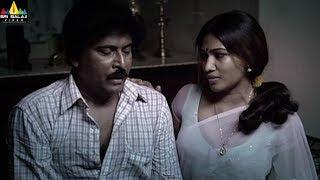 Style Telugu Movie Part 8/12 | Lawrence, Prabhu Deva, Charmme | Sri Balaji Video