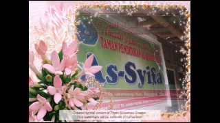himne TPQ assyifa