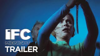 Sacrifice - Official Trailer I HD I IFC Midnight