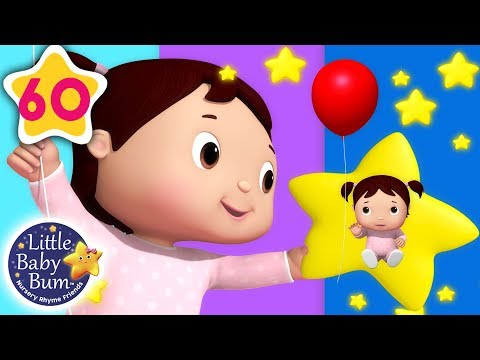 Xxx Mp4 Laughing Baby Laughing Baby Song More Nursery Rhymes Kids Songs Little Baby Bum 3gp Sex