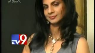 Normal Indian Housewife gets an unbelievable Makeover