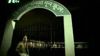 BanglaLink Dinbodol Fakhruddin Baburchi New add Jan'08 VNSC