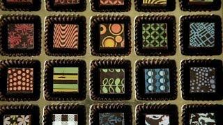 How to Make Chocolate Truffles | Everyday Health
