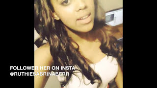 TEEN UPLOADS 001 - (Twerking, Singing, Rapping etc) Send Your videos to TEENUPLOADS@GMAIL.COM