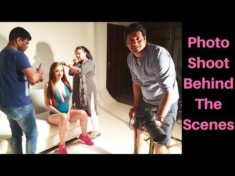 Xxx Mp4 Photoshoot Behind The Scenes Fashion Photographer 3gp Sex