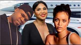12 Celebrities Who Lost Their Mansions to Foreclosure