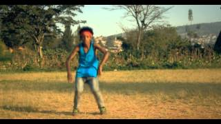 IBAZE NAWE BY KING JAMES VIDEO DANCE COVER BY TEAM NZA_BUHORO