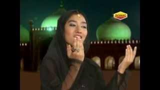 Allah Allah Mahe Ramzan Aaya Hai || Ramzan Mubarak | Ramadan Special Songs