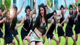 Pataas 2015   Arey O Samba Remix Video Song Smart HD