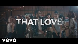 Shaggy - That Love (Official Video)