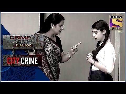 Xxx Mp4 City Crime Crime Patrol हत्याकांड Pune 3gp Sex