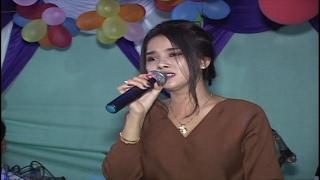 Ca Sĩ Som Sony hát tại Đám cưới Cầu Kè