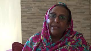 Sudan: While Peace Deal is Signed, Women Fight for Representation