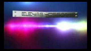 BEST OF ELEYAS HOSSAIN MASHUP 2012 13