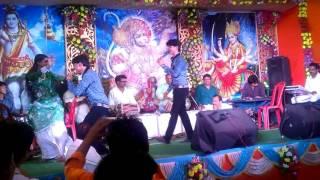 ankush raja live stage show from kolkta 1