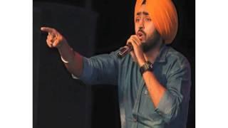Focus Jassimran Singh Keer(Full Song), NEW PUNJABI SONG 2016