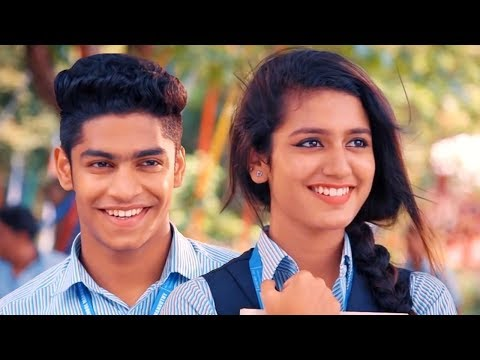 Xxx Mp4 Priya Varrier S New Whatsapp Status Video 2018 Best Romantic Love Song For Whatsapp Status 3gp Sex