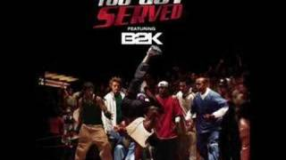 You Got Served: Drop