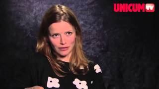 UNICUM Interview: Karoline Schuch zum Kinostart von