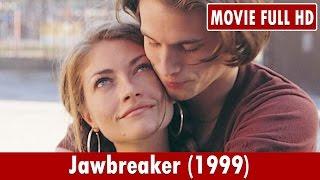 Jawbreaker (1999) Movie **  Rose McGowan, Rebecca Gayheart, Julie Benz