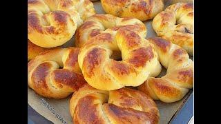 Pastane Acma Tarifi