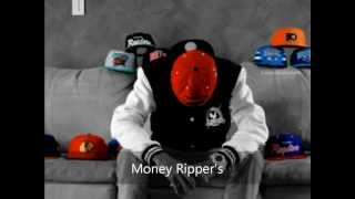 BALAK   intro money ripper's