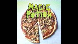 Magic Potion - 1995