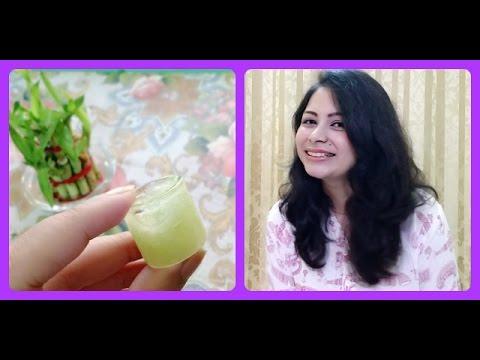 Xxx Mp4 বাড়িতে বানান আপনার নিজস্ব স্কিন গ্লো সিরম BENGALI BEAUTY TIPS Sanchita Roy 3gp Sex