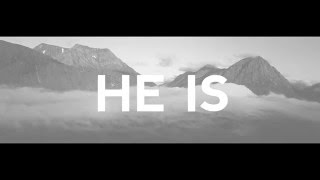 HE IS - A Short Film