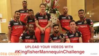 RCB Funny Moments in Ipl 2017   Virat kohli, Ab De Villiers, Chris Gayle