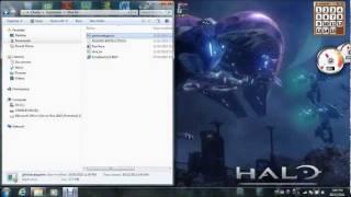 How to fix Halo 2 so it runs on Windows 7