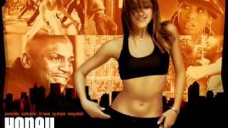 Yolanda Adams-I believe (Honey soundtrack)