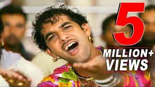 "Ik Nazar | Punjabi New ""Sufi"" | Full HD Video | Gulam Jugni | Fine Track Audio | Virsa Punjab Da"