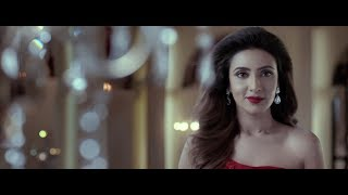 Lux Super Star 2018  | Lux Bangladesh | MoreThanYouCanSee