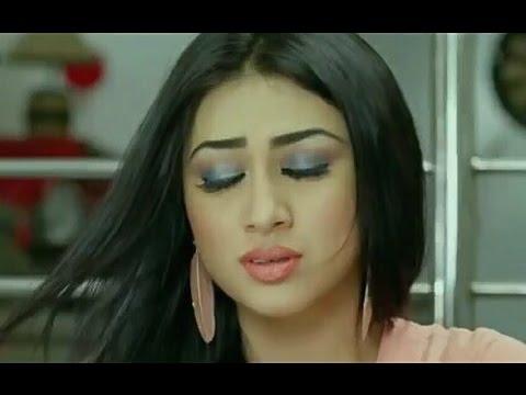 Xxx Mp4 Apu Biswas Hot By Shakib Khan 3gp Sex