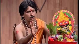 Papu pam pam | Excuse Me | Episode 64 | Odia Comedy | Jaha kahibi Sata Kahibi | Papu pom pom