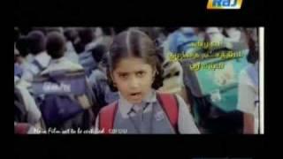 Vannathu Poochi (Trailer)