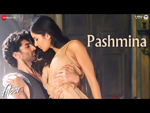 Xxx Mp4 Pashmina Full Song Fitoor Aditya Roy Kapur Katrina Kaif Amit Trivedi 3gp Sex