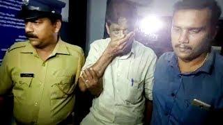 അബദ്ധം പറ്റിയതാണ് സാറേ... പൊട്ടിക്കരഞ്ഞ് മൊയ്തീന്കുട്ടി I moideen kutty malappuram issues
