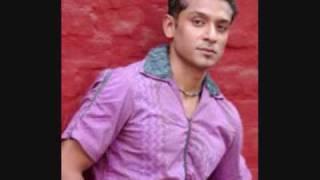 3 Tota Roy Chowdhury Direction Hobbies And More