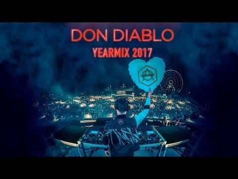 Xxx Mp4 Don Diablo Year Mix 2017 3gp Sex