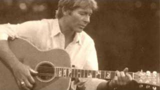 John Denver ft. Emmylou Harris - Wild Montana Skies (HQ)