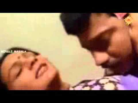 Aunty and Uncle Hot Video   Best Romantic Scenes From All Bollywood Movies