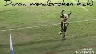 Dansa wena