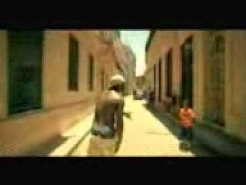 Xxx Mp4 Young Buck Fuck Da World 3gp 3gp Sex